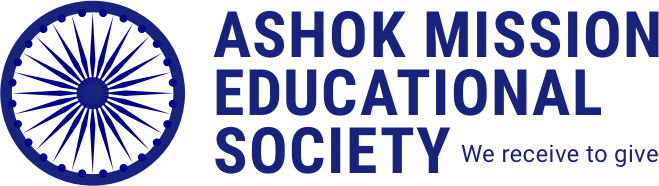 Ashok Mission Educational Society